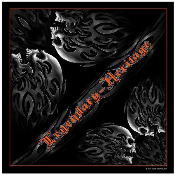 832d991dc1 Pokol Kapuja Ruházat-Ajándék - Főoldal